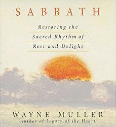 SabbathAudio.jpg
